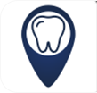 Dentists Near Me Logo